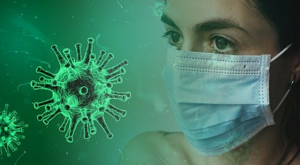 Besluit n.a.v. het coronavirus
