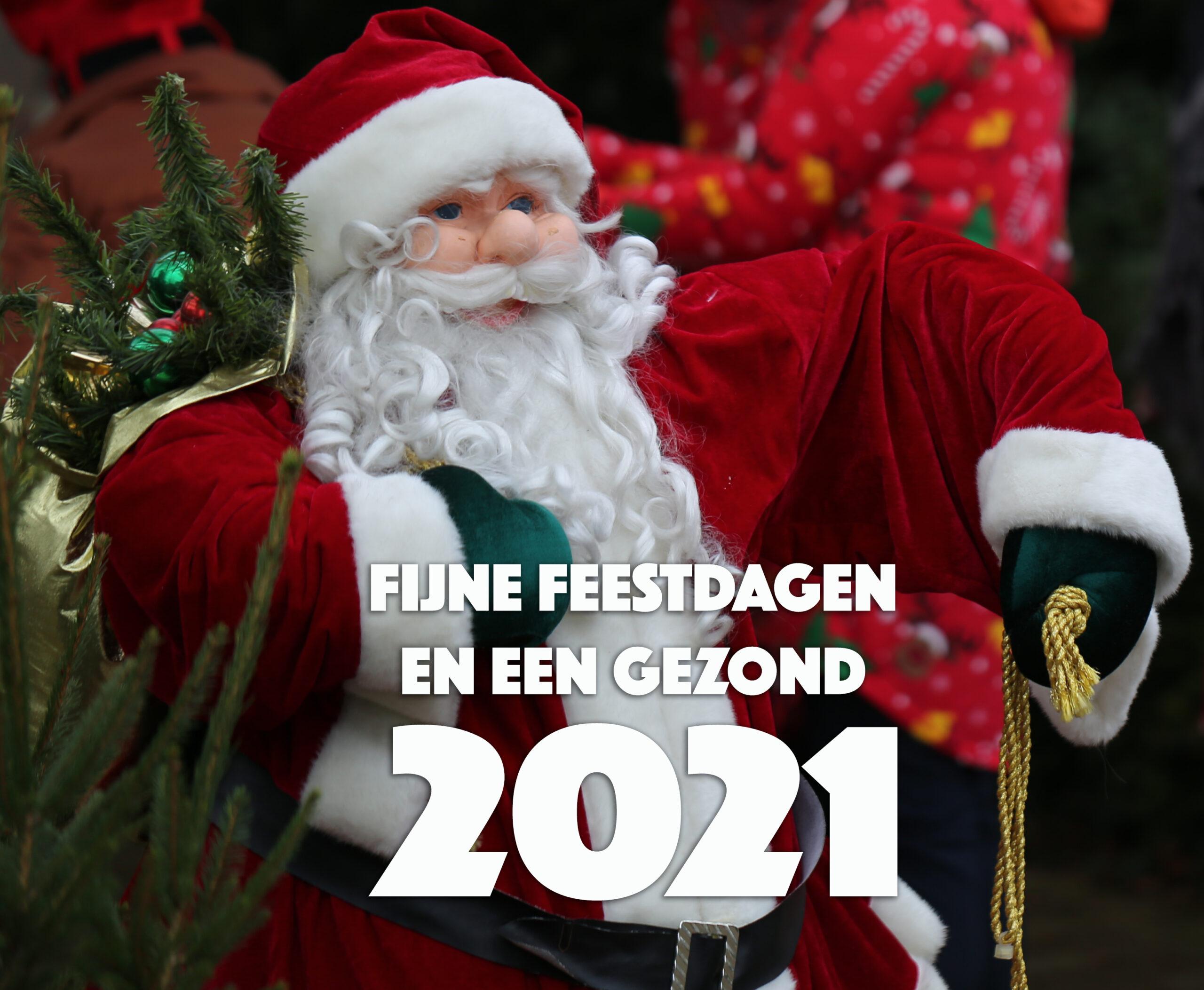 Op naar 2021!